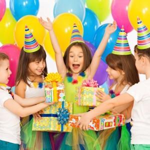 globos de cumpleaños -comercial persan