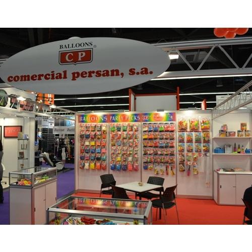 International Toy Fair of Nuremberg