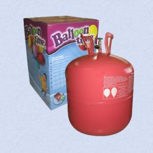 helio para globos - comercial persan
