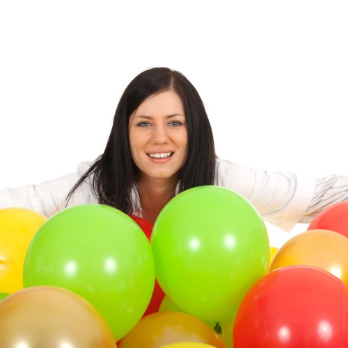 Balloons manufacturers in Spain
